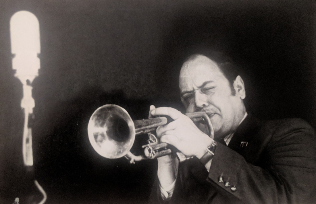 Владислав Грачев, 1973