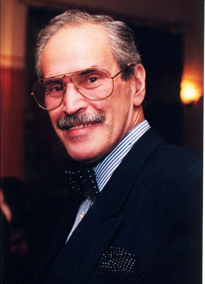 Алексей Баташёв, 1999 (фото © Павел Корбут)