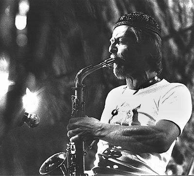 Zbigniew Namysłowski, 1975