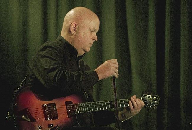 Scott Fields