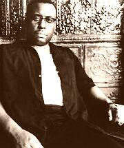 Ronny Jordan - The Antidot|Jazz, Hip-hop