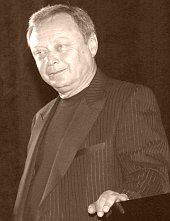 Леонид Чижик