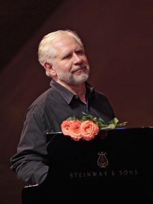 Леонид Винцкевич