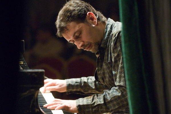 Артём Лалаян (фото: Павел Корбут)