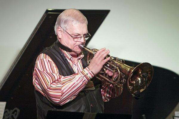 Herman Lukianov