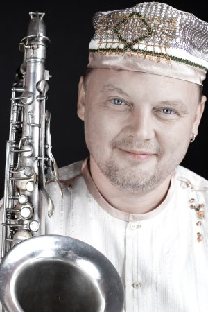 Oleg Kireyev