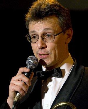 Maxim Piganov