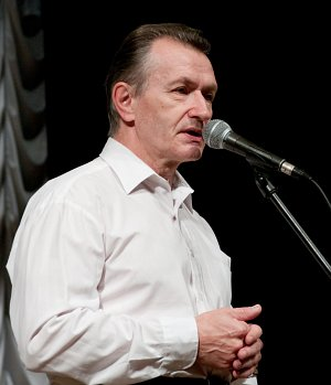 Владимир Толкачёв