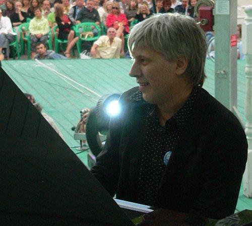 Andrey Kondakov