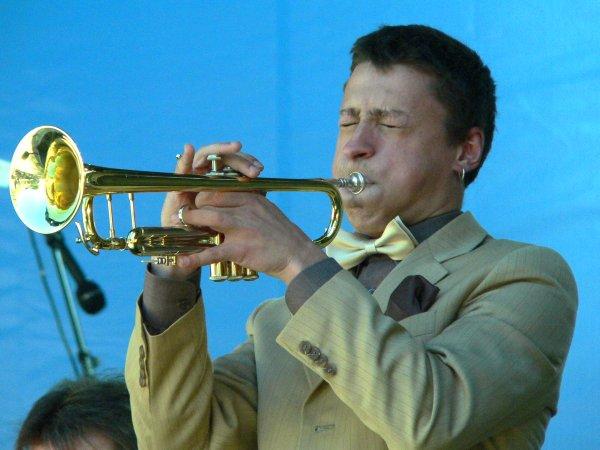 Пётр Востоков
