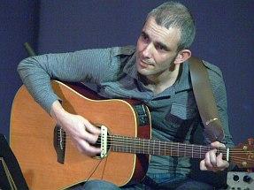 Philippe Gordiani