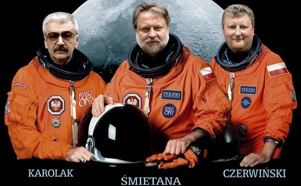 Jarosław Śmietana Trio