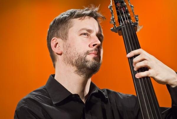 Adam Cegielski (фото: Павел Корбут)