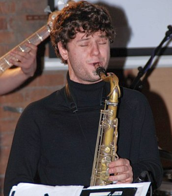 Олег Остапчук