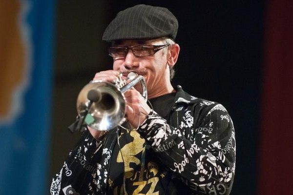 Сергей Пронь (фото: Павел Корбут)