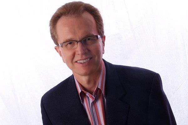 Dr. John Edward Hasse