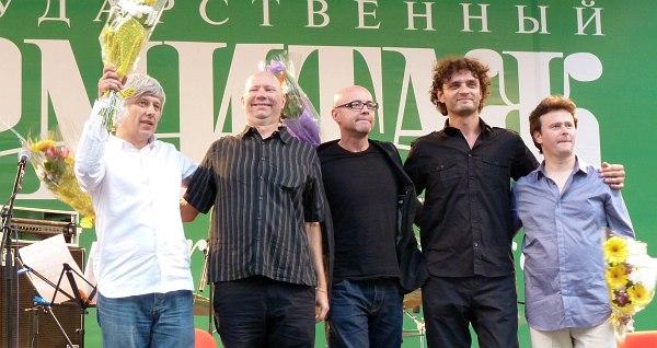 Андрей, Paul, Laurent, Антон, Sylvain