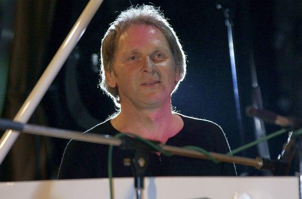 Artur Dutkiewicz