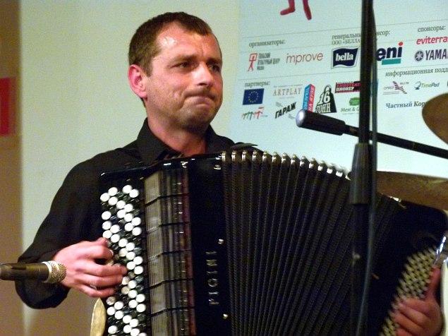 Jarosław Bester