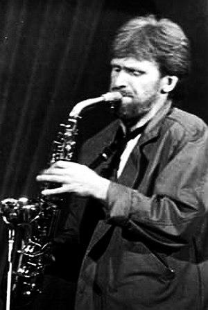 Владимир Резицкий