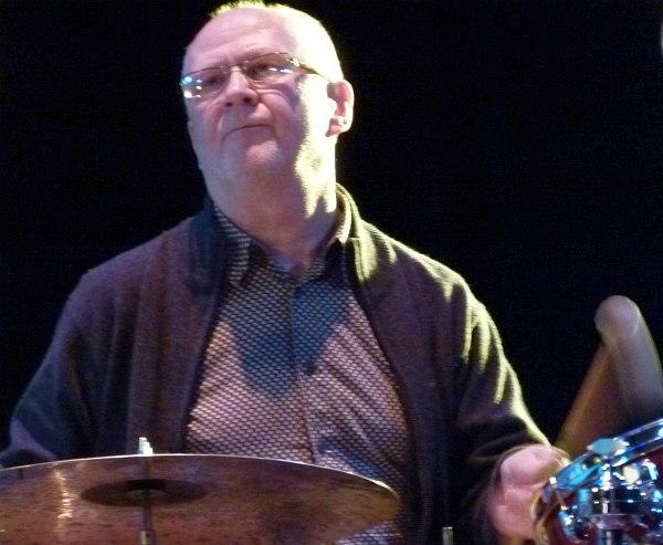 Олег Юданов