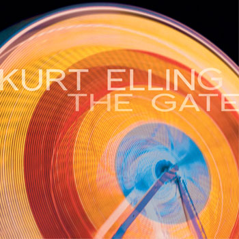 Kurt Elling — The Gate