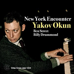 Yakov Okun New York Encounter