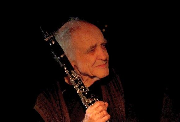 Harold Rubin