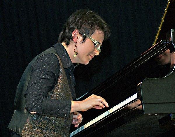 Ира Могилевская