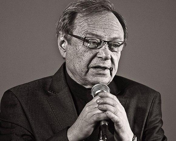 Леонид Чижик (фото: Павел Корбут)