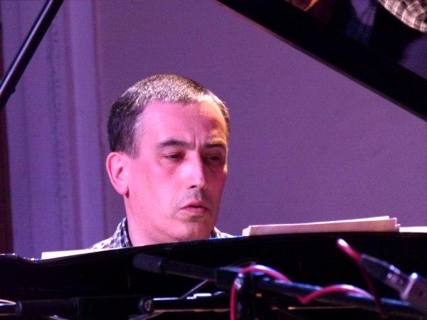 Misha Tsiganov