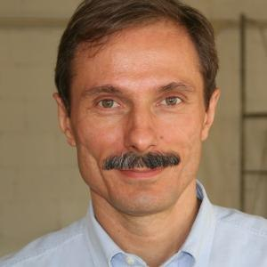 Виталий Булавин