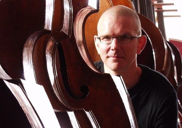 Martin Zenker