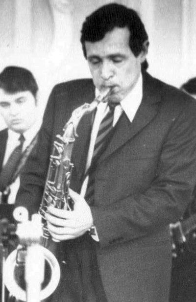 Виталий Клейнот, 1972