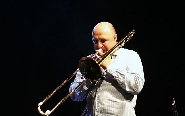 Grzegorz Nagórski