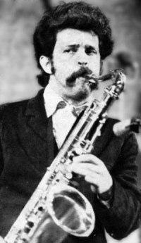 Алексей Зубов, 1970-е