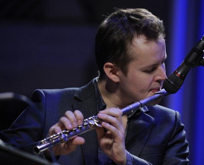 Константин Сафьянов