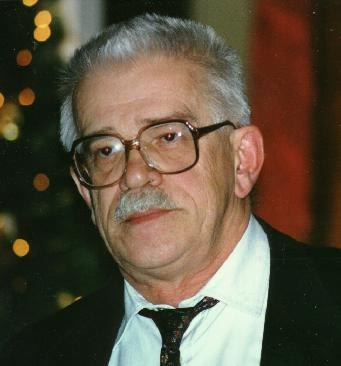 Всеволод Данилочкин, 1998