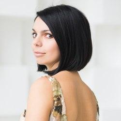 Екатерина Асташова