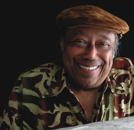 Horace Silver (2007)