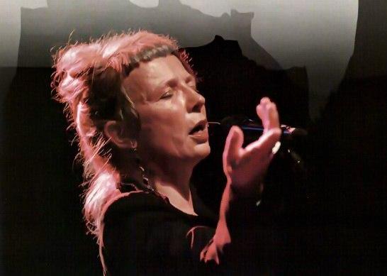 Catherine Jauniaux