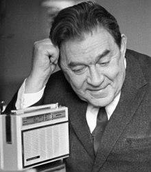 Leonid Utiosov