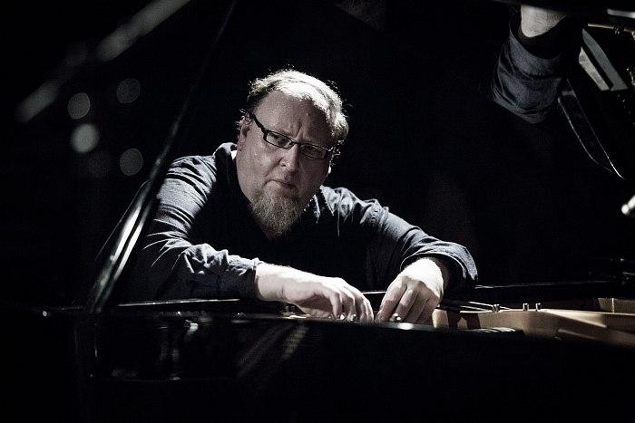 Семён Набатов (фото: Андрей Ткаченко)