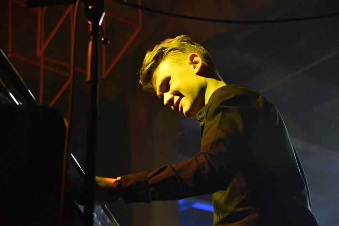 Holger Marjamaa