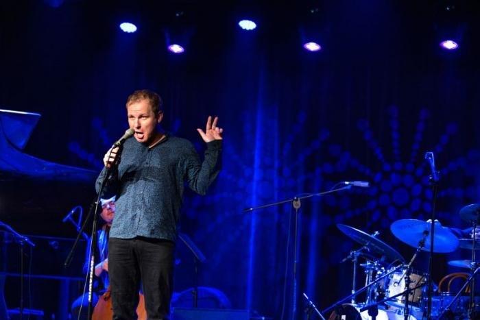 Grzegorz Karnas