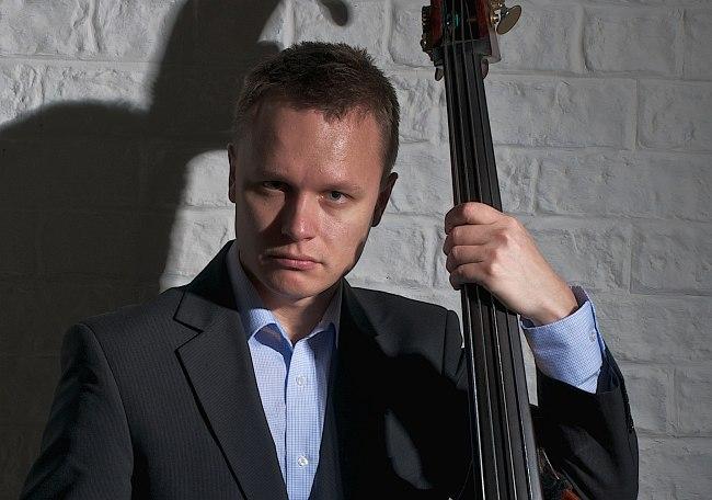 Юрий Галкин