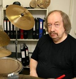 Анатолий Макуров (1949-2014)