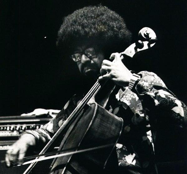 Дэвид Бейкер в 1970-е гг.