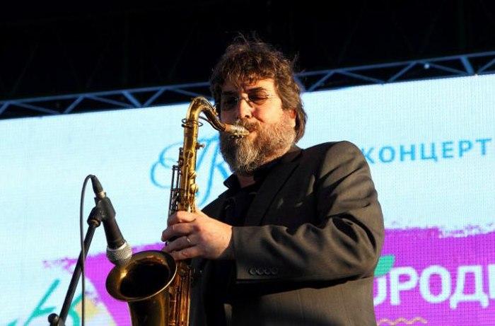 Emanuele Cisi
