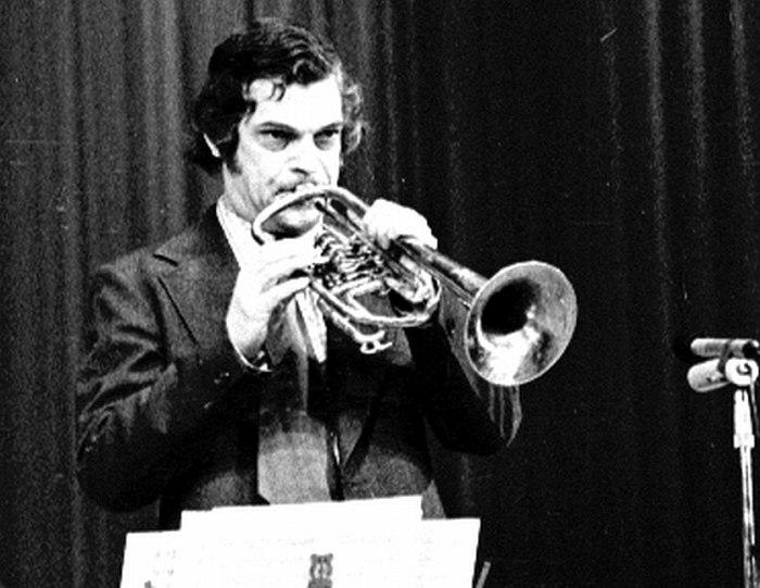 Герман Лукьянов, 1978 (фото: Владимир Лучин)